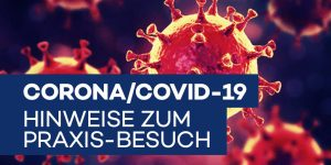 Corona/Covid-19